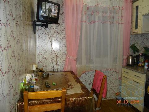 Подается 2-х комнатная квартира - Фото 2