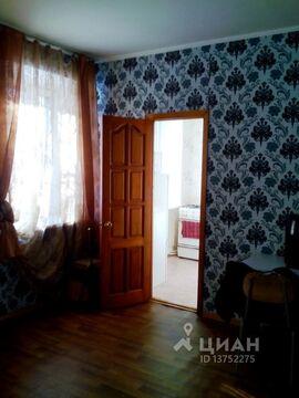 Продажа квартиры, Хабаровск, Ул. Лермонтова - Фото 2