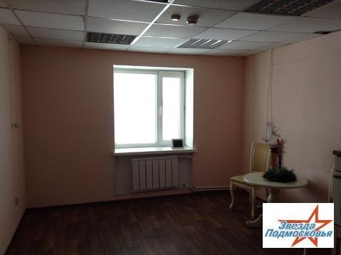 Сдается помещение в аренду в центре Дмитрова на ул. Семенюка - Фото 5