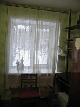 Сдам 2-ком.кв. Крупской, 76 - Фото 5