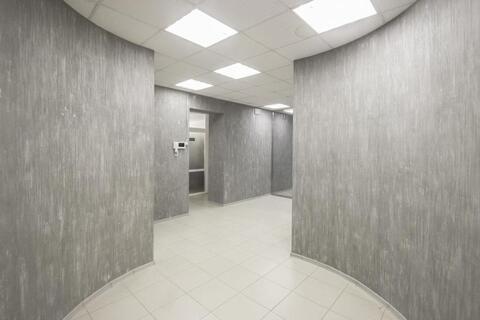 Продажа офиса, Тюмень, Николая Гондатти - Фото 5