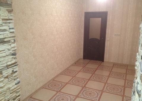 Продается квартира г Тамбов, ул Мичуринская, д 142 к 3 - Фото 3