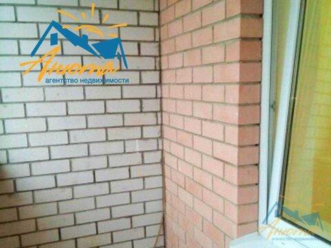 Сдается 2 комнатная квартира в Обнинске улица Калужская 18 - Фото 3