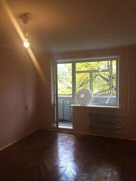 Продажа 2-к квартиры на Харьковской горе - Фото 1