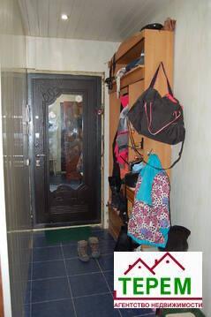 3-х комнатная квартира (распашонка) в центре г. Серпухов - Фото 5