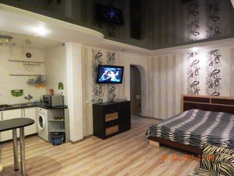 Квартира-Студия на пр-те Машерова г. Брест, б/нал - Фото 2