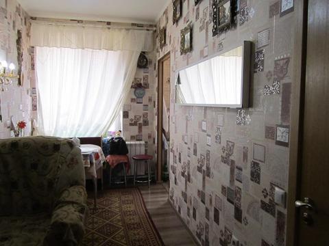 Объявление №59467817: Продаю 3 комн. квартиру. Алексин, ул. Металлистов, 19,