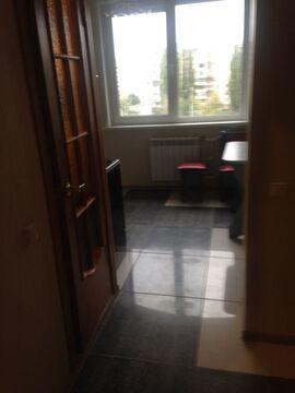 Аренда квартиры, Старый Оскол, Королева мкр - Фото 5