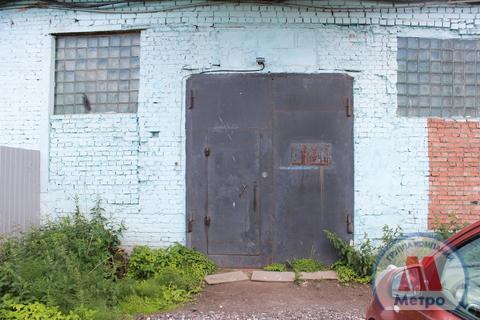 Коммерческая недвижимость, ш. Тормозное, д.1 - Фото 1
