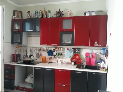 Продается квартира в г. Балашиха - Фото 1