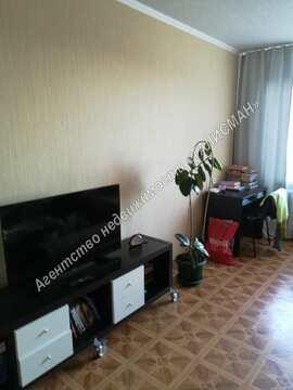 Продается 2-х комнатная квартира в г.Таганроге, район Нового вокзала. - Фото 2