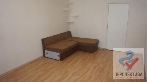 Сдаётся 1-комнатная квартира общей площадью 47,1 кв. м. - Фото 2