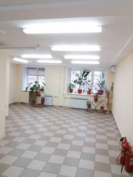 Офис на Ленинградском пр, 65 - Фото 1