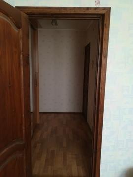 Продается 2-х комнатная квартира в г. Александров, ул. Красный пер. 25 - Фото 2