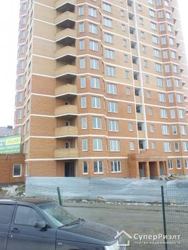 Продажа квартиры, Калуга - Фото 1