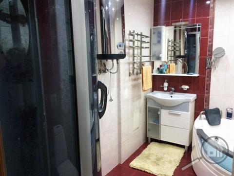 Продается 4-комнатная квартира, ул. Шмидта - Фото 5