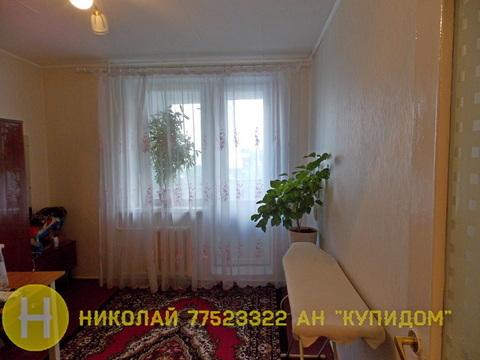 Продается 4 комнатная квартира на Балке - Фото 5