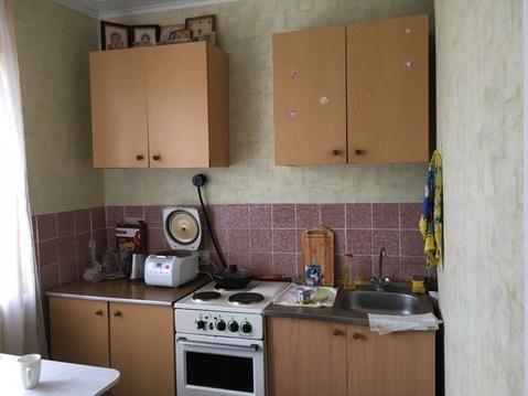 Продам 1 комн квартиру : пр-т Авиастроителей, 7 - Фото 5