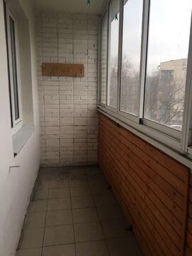 Сдам надолго 1-ком. квартиру рядом с метро Выставочная - Фото 5