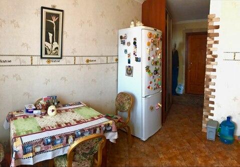 Отличная 3-х комнатная - Фото 2