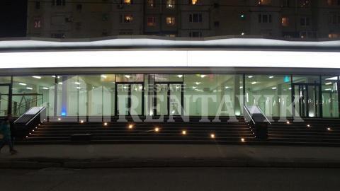 Продам Помещение свободного назначения. 2 мин. пешком от м. Сходненска - Фото 3