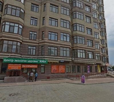 Продам 3-к квартиру, Раменское Город, Северное шоссе 14 - Фото 2