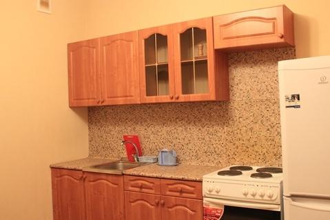 Сдается прекрасная однокомнатная квартира в Пушкино Московской области - Фото 5