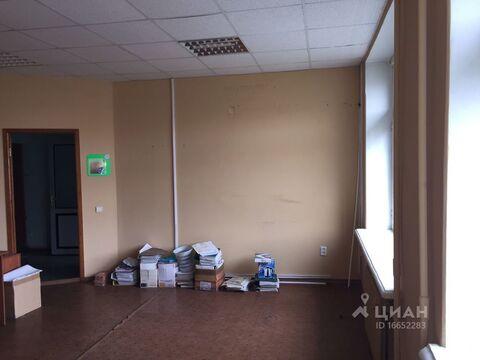 Аренда офиса, Омск, Ул. Красногвардейская - Фото 2