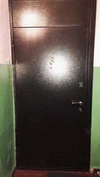 Продажа 3-комнатной квартиры, 64.9 м2, Шинников, д. 9 - Фото 3
