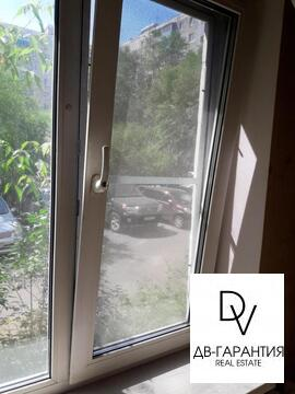 Продажа квартиры, Комсомольск-на-Амуре, Ул. Севастопольская - Фото 5