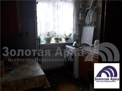 Продажа квартиры, Туапсе, Туапсинский район, Ул м. жукова улица - Фото 4