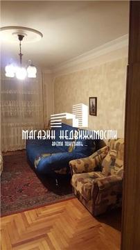 Сдается 3 х комн. квартира на Горный, об пл 85 кв м, 2/5, по ул . - Фото 4