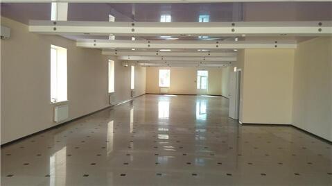 Продажа торгового помещения, Краснодар, Им Фрунзе улица - Фото 1