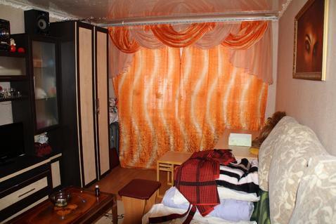 2-ком. квартира в г. Карабаново ул. Мира - Фото 1