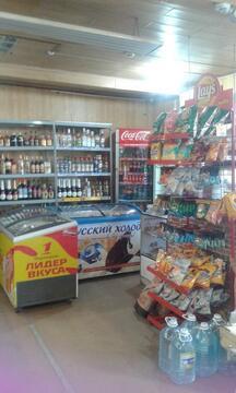 Продажа готового бизнеса, Мамоны, Иркутский район, Ул. Центральная - Фото 1