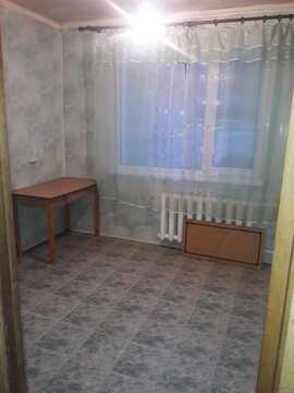 Квартира, ул. Депутатская, д.10 - Фото 3