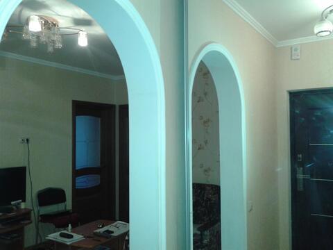 2-х комнатная квартира в Щербинке - Фото 4
