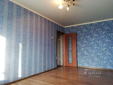 Продажа квартиры, Черногорск, Ул. Советская - Фото 2