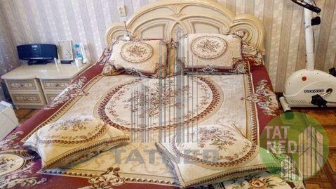 Продажа: Квартира 4-ком. Проспект Победы 158 - Фото 2