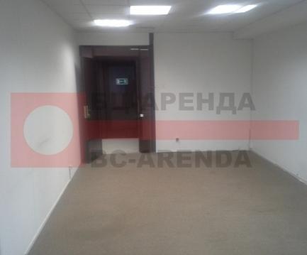 Сдам офисное помещение 31.5 м2, Рязанский пр-кт, 24 корп.2, Москва г - Фото 2