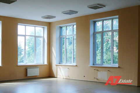 Продажа офисного блока 397,9 кв.м. в г. Реутов. - Фото 5