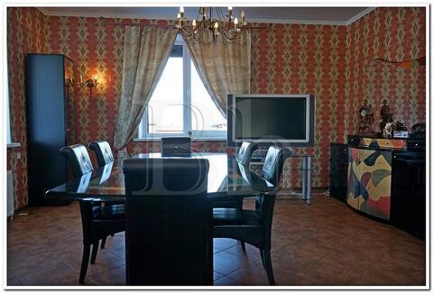 Продам жилой дом в 30 км от МКАД по Горьковскому шоссе в дер. Пушкино . - Фото 5