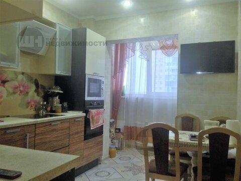 Продается 1-к Квартира ул. Афанасьевская - Фото 1