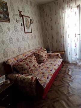 3к Косарева, 63 19000 тыс - Фото 2