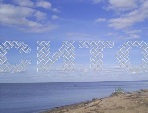 Продажа участка, Куность, Белозерский район - Фото 5
