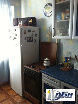 2-х комнатная квартира Пушкино, центр - Фото 1