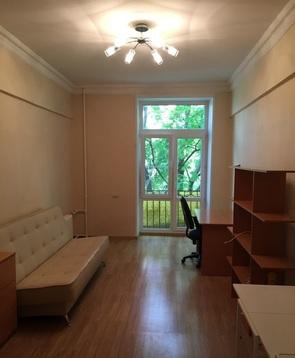 Комната Большая Очаковская 9 - Фото 4