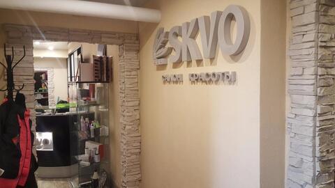 Продажа готового бизнеса, Краснодар, Улица Валерия Гассия - Фото 1