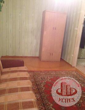 1-комнатная квартира на улице Физкультурная, 25 - Фото 2