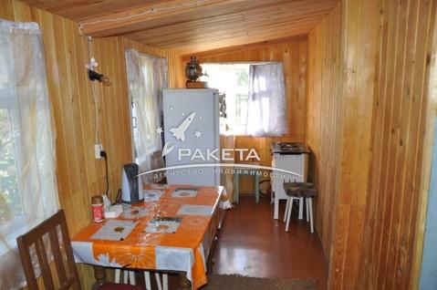 Продажа дома, Ижевск, Новоярушинская 14 ул - Фото 3